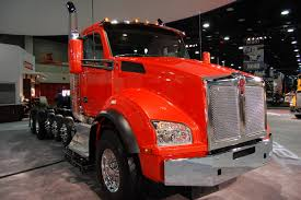 ATD Names Truck Of The Year, Dealer Of The Year   Fleet Owner Photos The Coolest Rigs And Pickups From Work Truck Show 2016 Mccandless Center Competitors Revenue Employees Company Stop Stericycle Public Notice Investors Clients Beware 2018 Intertional Lt Aurora Co 02492507 Ic Buses Commercial Trucks Colorado Dealer Why Do People Keep Trying To Visit The Into Wild Bus Vice 2007 Freightliner Columbia 120 51009963 Pittsburgh Food Trucks Have Nowhere Go But Up Post Ding Out Blue North Is A Hidden Gem That Shines In Kona Ice To Hold 3rd Annual National Chill Out Day For Tax Deadline 2012 Durastar 4400 5000393641