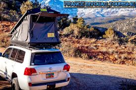 New Rooftop Tent Eezi-Awn Steatlth. Nouvelle Tente De Toit à Coque ... Best Roof Top Tent 4runner 2017 Canvas Meet Alinum American Adventurist Rotopax Mounted To Eeziawn K9 Rack With Maggiolina Rtt For Sale Eezi Awn Series 3 1800 Model Colorado On Tacomaaugies Adventures Picture Gallery Bs Thread Page 9 Toyota Work In Progress 44 Rooftop Papruisercom Field Tested Eeziawns New Expedition Portal Howling Moon Or Archive Mercedes G500 Vehicle With Front Runner Rack And Eezi 1600 Review Roadtravelernet
