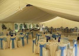 Heating | Marquee Tent Hire, Wedding Marquees, Garden Marquees Trailerhirejpg 17001133 Top Tents Awnings Pinterest Marquee Hire In North Ldon Event Emporium Fniture Lincoln Lincolnshire Trb Marquees Wedding Auckland Nz Gazebo Shade Hunter Sussex Surrey Electric Awning For Caravans Of In By Window Awnings Sckton Ca The Best Companies East Ideas On Accsories Mini Small Rental Gazebos Sideshow