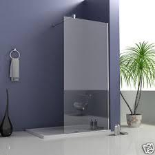 Geo Shower Panels by Shower Panels Ebay