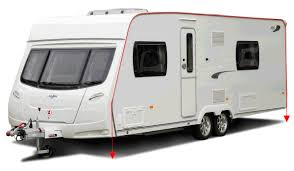 Caravan Porch Awnings From Towsure UK Sunncamp Envy 200 Compact Lweight Caravan Porch Awning Ebay Bradcot Portico Plus Caravan Awning Youtube 390 Platinum In Awnings Air Full Preloved Caravans For Sale 4 Berth Kampa Rally Air Pro 2017 Camping Intertional Best 25 Ideas On Pinterest Entry Diy Safari Xl Charcoal And Grey Porch Easygrip Steel Iseo 2 Quick Easy To Erect Porches Mobile Homes