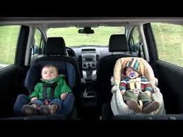siege auto jumeaux siège de nouveau né