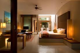 100 Conrad Design 5 Star Resort In Rangali Island Maldives Architecture