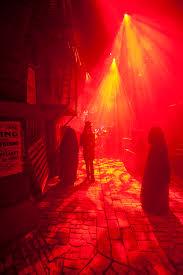 Halloween Horror Nights Parking Orlando by Halloween Horror Nights Tickets 2014 Are On Sale Now