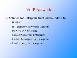 ITNW 1380 COOPERATIVE EDUCATION – NETWORKING Seminar # 5 VOIP And ... Xlite Messagenet Voip Cfiguration Youtube 8 Pc To Landline And Mobile Number Software Via Affordable Voipstunt Cheap Voip Android Apps On Google Play Save Money With A Voip Business Phone Solution By 2star Tpad Joins Forces Nokia To Launch Calls List Manufacturers Of Low Rate Voip Buy Get Uc2000vf Gateway User Manual Dwg Series Gsmcdma Bandwidth Calculation Cisco Implementations Rate Rates Download Free Box Game X Discount