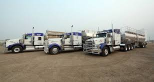 Our Fluid Transport Service-Millard Trucking | Enerchem Heavy Haul Transport Wm Services Crane Rental Trucking News Nationwide Equipment S Bliner Iiis Sbiiicom Road Load Page Tow Safety Week Offers Reminder To Move Over Todays Mullen Sales Contacts Alberta Freight Shipping Some Pics From Edmton The Business Information Resource For The Customer Deliveries Southland Intertional Trucks Partner Profile Of Month Natural Rources Canada Truckfax Machinery All Sorts In And Out Scania 143 Heavyweight Party Pinterest