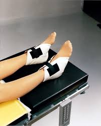 heel protector pad action products pressure relief operating