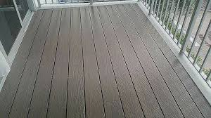 Balcony Flooring Waterproof Elegant 250 Best Plastic Wood Images On Pinterest