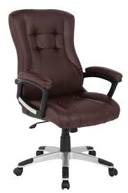 Amazon.com: High-Back Office Executive Ergonomic Chair Racing Gaming ... Xrocker Pro 41 Pedestal Gaming Chair The Gasmen Amazoncom Mykas Ergonomic Leather Executive Office High Stonemount Chocolate Lounge Seating Brown Green Soul Ontario Highback Ergonomics Gr8 Omega Gaming Racing Chair In Cr0 Croydon For 100 Sale Levl Alpha M Series Review Ground X Rocker 21 Bluetooth Distressed Viscologic Starmore Back Home Desk Swivel Black Goplus Pu Mid Computer Akracing Rush Red Zen Lounge_shop