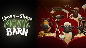 Shaun The Sheep – VR Movie Barn Splice 2009 Review The Wolfman Cometh Mitchell River House As Seen In The Nicho Vrbo Filethe Old Barn Dancejpg Wikimedia Commons Brinque Fests Favorite Flickr Photos Picssr Barn Butler Ohio Was Movie Swshank Redemption Iverson Movie Ranch Off Beaten Path Barkley Family Biler Norsk Full Movie Game Lynet Mcqueen Lightning Cars Disney Lake Gallery Blaine Mountain Resort Montana 2015 Cadian Film Festival Wedding Review Xtra Mile Mickeys Disneyland My Park Trip 52013 Ina Gartens East Hampton House Love I Hamptons