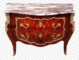Table Buffets Sideboards Inlay Marble Commode