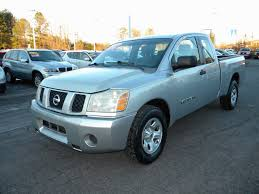 Used 2006 Nissan Titan For Sale | Dalton GA New Truckdriving School Launches With Emphasis On Redefing 1991 Kenworth T600 Dalton Ga 5000882920 Cmialucktradercom Used 2016 Toyota Tacoma For Sale Edd Kirbys Adventure Chevrolet Chrysler Jeep Dodge Ram Vehicles Car Dealership Near Buford Atlanta Sandy Springs Roswell 2002 Volvo Vnl64t300 Day Cab Semi Truck 408154 Miles About Repair Service Center In 1950 Ford F150 For Classiccarscom Cc509052 Winder Cars Akins 2008 Avalanche 1500 Material Handling Equipment Florida Georgia Tennessee Dagos Auto Sales Llc Cadillac Escalade Pictures