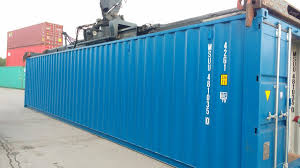 100 Shipping Containers 40 Wwwcontainercloudeu News