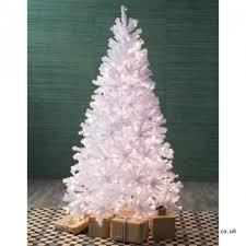 Cheap Pre Lit Christmas Trees Uk Labvidzcom