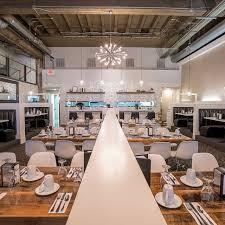 El Patio Menu Des Moines Iowa by Vivian U0027s Diner U0026 Drinks Restaurant Des Moines Ia Opentable
