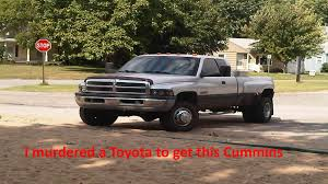 Craigslist Dodge Trucks Elegant Cummins Truck Heavy Loads | New Cars ... Buy Here Pay Cars For Sale Shelbyville Tn 37160 Craigslist Buffalo And Trucks Luxury Project Car Hell Custom Japanese Pickup Unique Chevy Truck Dodge For Dsp Used Ram Ramside Truck Parting Out Ebay 1970 Crew Cab Cummins Swap Power Wagon 8lug Diesel Exllence This 1966 Chevrolet C60 Is The Perfect How Not To Buy A Car On Hagerty Articles 2009 1500 Nationwide Autotrader Eugene Oregon 1988 318 V8 Automatic By Owner In Northeast Texas