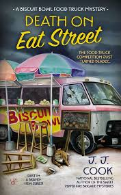 Amazon.com: Death On Eat Street (Biscuit Bowl Food Truck ... Communication Arts 6th Typography Annual Competion Winner Boo I Ate Various Street Tacos From A Taco Truck Competion Food 10 Ways To Prep For Saturdays Springfield Food Trucks Pittsburgh City Councils Foodtruck Legislation Raises Concerns Gallery Firewise Barbecue Company Truck Bbq Catering Asheville Nc Lakeland Attends Rally Keiser University Pensacola Hot Wheels Festival Tasting 21 The Hogfathers Amazoncom Death On Eat Street Biscuit Bowl Nys Fair 2018 Day 1 Entries Ranked Grilled Gillys Il