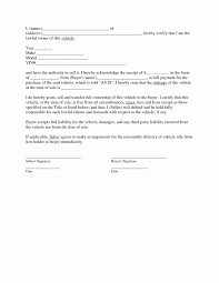 Truck Lease Agreement Template Inspirational Iowa Commercial ... Apartment Sublease Agreement Template Commercial Truck Fancing Leasing Volvo Hino Mack Indiana Semi Lease A Free Form South Carolina Trailer Rental 32 Printable Commercial Vehicle Bill Of Sale Opucukkiesslingco Faq Budget 42 Vehicle Purchase Templates Lab And Muygeek