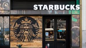 10 Best Starbucks Deals