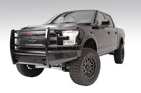 100 Truck Bumpers Aftermarket Ford F150 Front Bumper Review Your Guide To Ford F150