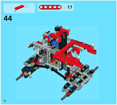 LEGO Monster Truck Instructions 42005, Technic Tagged Monster Truck Brickset Lego Set Guide And Database Captain America The Winter Soldier Face Off Lego City 60180 Youtube Brickcon Seattle Brickconorg Heath Ashli 60055 Brick Radar Lego Youtube Bestwtrucksnet Basic Building Itructions Classic Technic 42005 6x6 Ideas Product Ideas Jam Ice Cream Man Vs Grave Digger Amazoncom Toys Games Sarielpl Mini