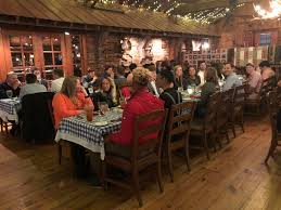 Campbell Business Holds Freshmen Trust Dinner At Angus Barn | News ... Angus Barn Steakhouse Restaurant Raleigh Nc Reservations Fine Winnovation At The Walter Magazine North Carolina Restaurant Wine Cellar Stock Wild Turkey Lounge Humidor Best Burger Places In Nc 2017 Ding Points Of Interest Address Clotheshopsus Wines Holiday Events Pavilion Weddings Banquets Gadding About With Grandpat Grandson Tylers Dinner Wine Cellar Steaks Premier Event
