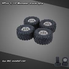 4Pcs/Set 1/10 Monster Truck Tire Tyres For Traxxas HSP Tamiya HPI ... Truck Tires For Sale Filetruck Tiresjpg Wikimedia Commons China Cheapest Best Tire Brands Light All Terrain Custom Wheels For Sale Online Brands Active Green Ross Complete Auto Centre Trailworthy Fab Has A New Cheap 37 Tire Ford Enthusiasts Gt Gdl617fs Commercial 11r225 Hot Hollyhavencom 4pcsset 110 Short Course Tyres Traxxas Hsp Tamiya Casing Used 1200r24 31580r22 Vintage Tote Bag By Hugh Carino Huge Lifted Up 4x4 Ford Truck With Lift Kit And Big Tires It Is For