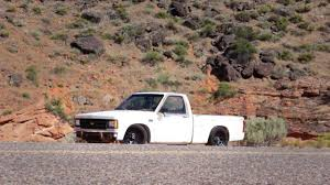 V8 SWAP Minitruck Build!! 1990 S10 - YouTube Fsft 88 S10 Mini Truck 2000 Obo 2017 Holden Colorado Previewed By Chevrolet S10 Aoevolution 2009 Truck Masters Japan Tour Final Nissan 720 Mini Photo 17 Tubbed Chevy Gmc S15 Pickups Pinterest Luxury Bagged On 24s Oasis Amor Fashion On Instagram Pictamz Severed Ties 99 Matt Cooper 31x105 Mini_trucks Pickup Pro Street Fantastic Paint Narrowed Reviews Research New Used Models Motor Trend