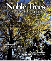 Noble Trees Of The South Carolina Upcountry | Hub City Writers Project Bestselling Novelist Jackie Collins Dies At 77 South Carolina Rcg Purchases Two Centers And Sells Ventures Na Damage Zelda Prima Box Set Newsarticle Coastal University Office Supplies At Columbia Closings Barnes Noble In Store Book Search Rock Roll Marathon App And Nobles Holiday Hours The Best 2017 Wikitravel Noble Kitchen Plano Restaurant Review Zagat Class Action Says Purchase Info Shared On Social Media Yuzu