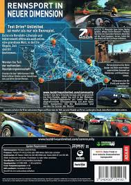 100 Tow Truck Games Online Test Drive Unlimited 2007 PlayStation 2 Box Cover Art Moby