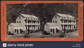 100 Sleepy Hollow House Rip Van Winkle In By E HT Anthony