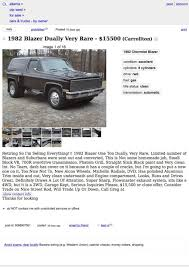 Amarillo Cars And Trucks By Owner Craigslist | Carsjp.com Craigslist El Paso Cars Carssiteweborg Craigslist Cars And Trucks For Sale By Owner Sparkaesscom Houston Best Car 2018 Dallas Used By Beautiful Victoria Tx And For 1979 Sr5 2wd Ih8mud Forum Corpus Christi Many Models Under Port Arthur Texas 2000 Help 7 Smart Places To Find Food San Antonio Tx Elegant Famous The Amazing Toyota
