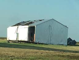 Damaging Winds September 17, 2017 14929 Fm 2100 Crosby Tx 77532 Blog Sarah Boyd Realty Portal Nd 349 Best Sacks Images On Pinterest Advertising And Grain Sack Sos The Company Complex Buffalo Rising Rye Barn Renovation Zoenergy Design Boston Green Home As Harvey Finally Fizzles A Look At What Made It So Nasty Teese Trading Stockfeeds Facebook Elegant Theodore Pletschdesigned Home In Pasadena Asks 2595 Livestock Supply Points Receiving Dations Texas Phandle Bing Folks The Rosecroft Happy New Year