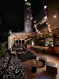 Upstairs At The Kimberly Hotel - Rooftop Bar/lounge And Restaurant ... Nondouchey Rooftop Bars For The Best Outdoor Drking Rooftop Bars In Midtown Nyc Gansevoort 230 Fifths Igloos Youtube Escape Freezing Weather This Weekend Nycs Best Enclosed Phd Terrace Opens At Dream Hotel Wwd 8 Awesome New York City Of 2015 Smash 01 Ink48 Bar With Mhattan Skyline Behind Press Lounge Premier Enjoying Haven Nightlife Times Squatheatre District Lounges Spectacular Views Cbs 10 To Explore Summer Bar Rooftops