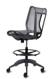 Ergonomic Kneeling Posture Office Chair by The 25 Best Ergonomic Stool Ideas On Pinterest Buy Bar Stools