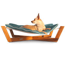 Petco Pet Beds by Elevated Dog Beds Raised Dog Beds U0026 Cots Petco