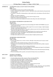 Advertising Sales Executive Resume Samples | Velvet Jobs Sales And Marketing Resume Samples And Templates Visualcv Curriculum Vitae Sample Executive Director Of Examples Tipss Und Vorlagen 20 Cxo Vp Top 8 Cporate Sales Executive Resume Samples 10 Automobile Ideas Template Account Free Download Format Advertising Velvet Jobs Senior Simple Prting Objective Best Student Valid