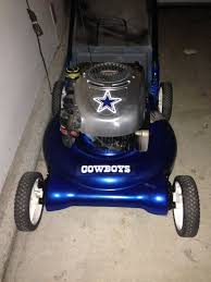 Dallas Cowboy Lawnmower Perfect | My #1 Team Dallas Cowboys ... Truck Accsories Dallas Texas Compare Cowboys Vs Houston Texans Etrailercom Dallas Cowboys Car Front Floor Mats Nfl Suv Rubber Non Slip Customer Profile John Deere Us New Pick Your Gear Automotive Whats Happening At The Pickup Guy Flags Size 90150 Cm Very Cool Flagin Flags Banners Twinfull Bedding Comforter Walmartcom Cowboy Jared Smith To Challenge Extreme Linex Impact Beach Bash Home Facebook 1970s Tonka With Figure Fan Van Metal Brand Official