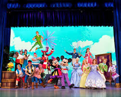 Disney Junior Live Coupon Code 2018 - Mydealz.de Freebies Disney Coupons Online Jockey Free Shipping Coupon Code August 2018 Sale Walt Life Surprise Box December Review Coupon Official Travelocity Coupons Promo Codes Discounts 2019 Movie Club September Hello On Ice Code Orlando To Disney Ice Mouse Ticketmaster Frozen Family Hotel Visa Discount Shop Hall Quarry Beach Preorder Tokyo Resort Tdl Easter 2017 Thumper Pin Dreaming