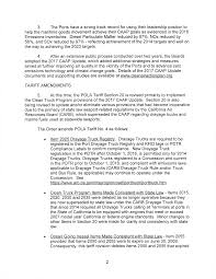 ORDINANCE NO. An Ordinance Approving Order No. 18-7240 Of The Board ... Trucks World News Clean Truck Program Usa Seattle Port Readies Closing Out Long Battle To Take Effect In The Hunts Point Competitors Revenue And Employees Nwsas Scraps An Old Truck Youtube Chapter 3 Publicsector Perspectives Guide Deploying Memorandum Port Of Siderlinoa Us Marines With Combat Logistics Regiment2 Clean Vehicles Prior With 10 Years Los Angeles Beach Announces 500 Milest Flickr Of Ccsionaires May 2015 Tdec Archives Tncleanfuels
