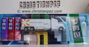 Wal-Mart - ChristianPez Pez Collector France Southern Tire Mart 1411 Southland Dr Gainesville Tx 76240 Ypcom 1970 Chevrolet C30 Ramp Truck 1971 Camaro Z28 Black 164 Walmart Truck Accident Kills One And Leaves Three Others Injured Truck Stock Photos Images Alamy Davis Motor Home Discount Tires Wheels For Sale Online Inperson 20733557pdf Ad Vault Qctimescom Tyres Cheap Prices Guaranteed Bob Jane Tmarts Australia 2010 Ford F150 Xlt 4wd 16900 Anchorage Auto Drug Presents 37095 Check To Coats Kids Wal