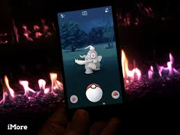 Halloween In Nyc Guide Highlighting by Pokémon Go Halloween 2017 Event Guide Imore