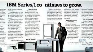 si e pc usa tecnologia obsoleta il pentagono si affida ancora a floppy e