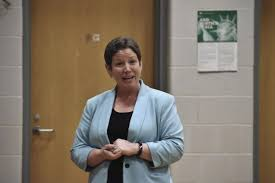 100 Sau 4 SAU 13 Board Makes Superintendent Job Offer Local News