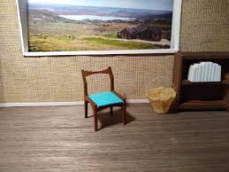 Rooms In Miniature Dining Chair With Aqua Blue Fabric Seat 1:24 Scale Wander Ding Chair Blue Gray Set Of 2 In Ny Chairs Kai Kristiansen Z In Aqua Leather Marlon Solid Wood Architonic Windsor Threshold Modern Image Photo Free Trial Bigstock Details About Madison Kathy Ireland Ingenue Room Cover Fniture Protection Mecerock Velvet Stretch Covers Soft Removable Slipcovers 4 White Fabric S Shabby Chic Caribe Ding Chair Uemintblack Midcentury Style Accent With Legs And Upholstery Etta Chair Teal Blue Fabric Upholstered Wooden Legs
