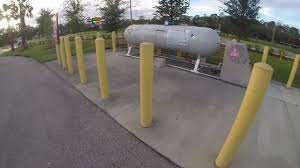 RV Dump Station $10 @ Loves Truck Stop, Fort Myers Florida - YouTube This Morning I Showered At A Truck Stop Girl Meets Road Loves Travel Stops Opens In Lubbock These 10 Unbelievable Truck Stops Have Roadside Flair You Dont Want Iowa 80 Truckstop Coffee Wifi And Near Me Trucker Path Looks At 2 Sites County Orangeburg South Carolina Gas Station Facebook 670 Floyd Ia Charlson Excavating Company Kenly 95