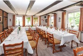restaurant amme s landhaus
