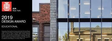 100 Richard Kirk Architect Scott Henson LinkedIn