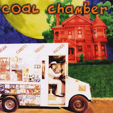 TIDAL: Listen To Coal Chamber On TIDAL Arr Locomotive 557 Engine Restoration Company Progress Report Coal Chamber Ghost Cult Magazine Part 2 Vintage Truck 1920s Stock Photos Images China 3 Axle 60t Heavy Duty Side Tipperdump Semi Trailer For 37 Best Big Images On Pinterest Equipment Tools And Diesel Chamber Rock 469 Big Trucks Rivals No More Filter Combhstamerican Head Charge Live At Youtube The Mosthated Thing In Texas Is Not What Youd Think San Antonio