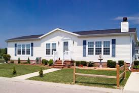 Manufactured Homes Denver Home Zinc 2 163 And Mobile For Sale